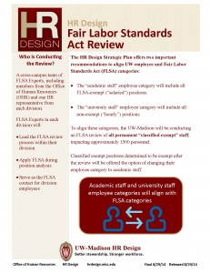 FLSA-Review-Fact-Sheet-Short-82914_Page_1