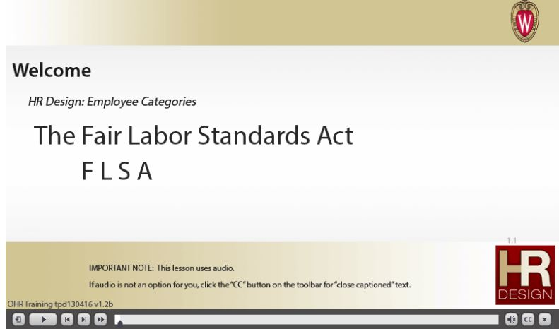 FLSA intro screengrab